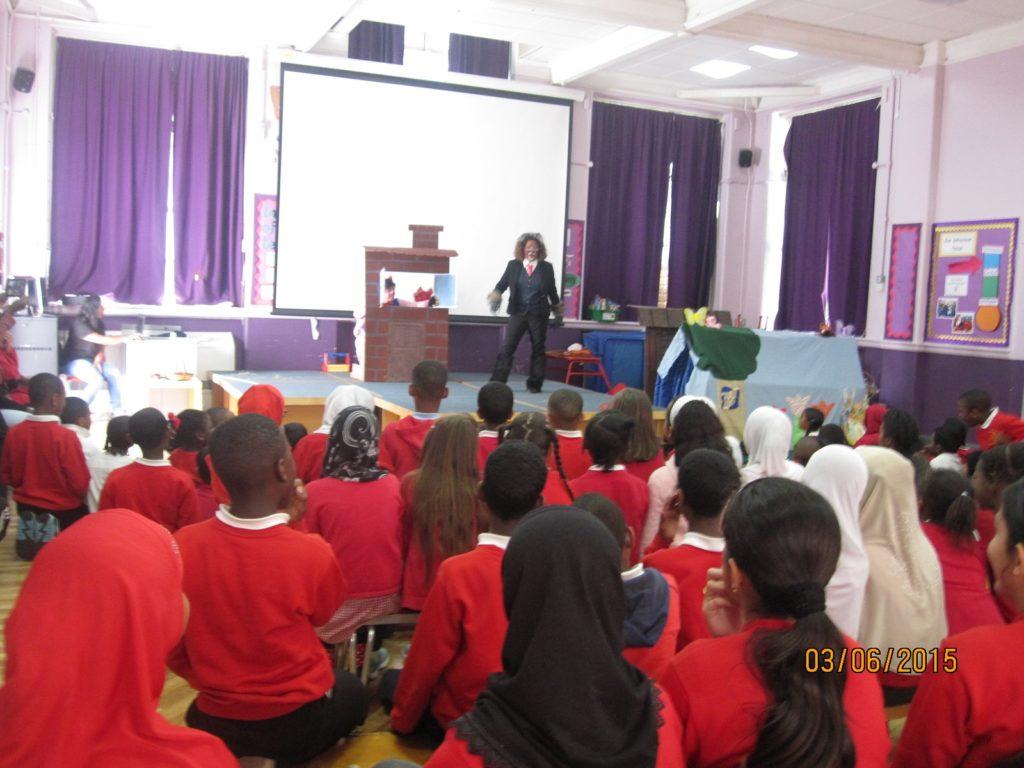 lobo school2