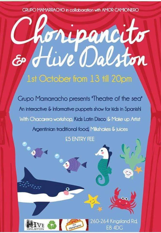 choripancito-teatro-del-mar