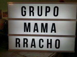 grupo-mamarracho-light-box
