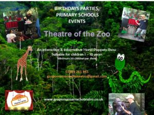 theatre-of-the-zoo-flyer-final