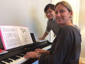 piano-paul