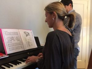 piano-play