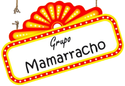 Grupo Mamarracho